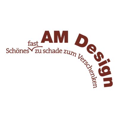 AM-Design