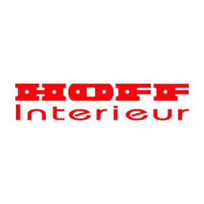 HOFF-INTERIEUR