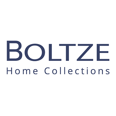 Boltze Showrooms Braak + Essen