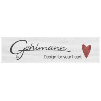 Gehlmann by Handelsagentur Olmes