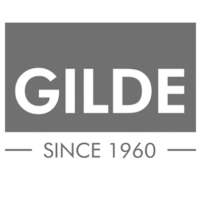 GILDE HANDWERK