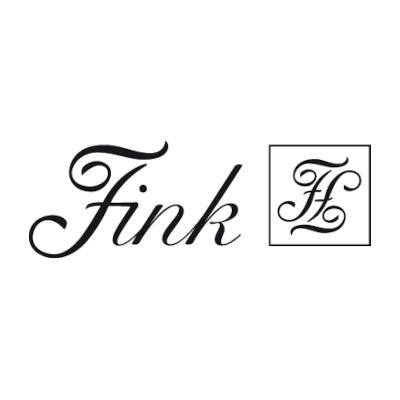 Fink Living