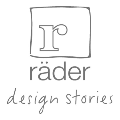 räder design stories