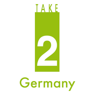 Take2-Germany