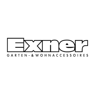 EXNER