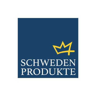Schweden Produkte